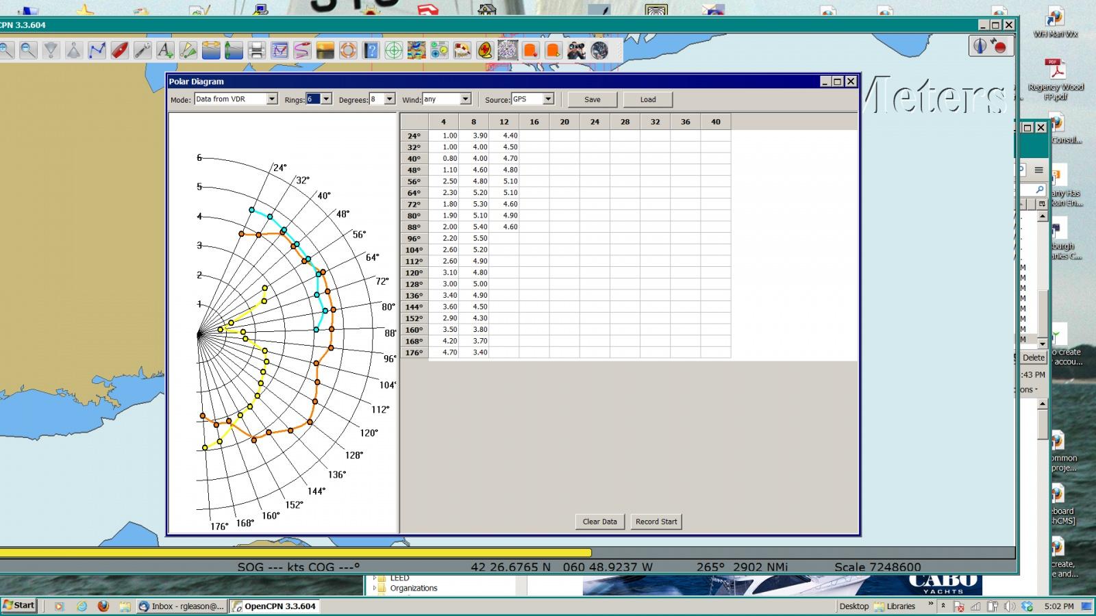 Click image for larger version  Name:Polar-VDR-Load-Konni-AIS-txt-file.jpg Views:184 Size:390.3 KB ID:62998