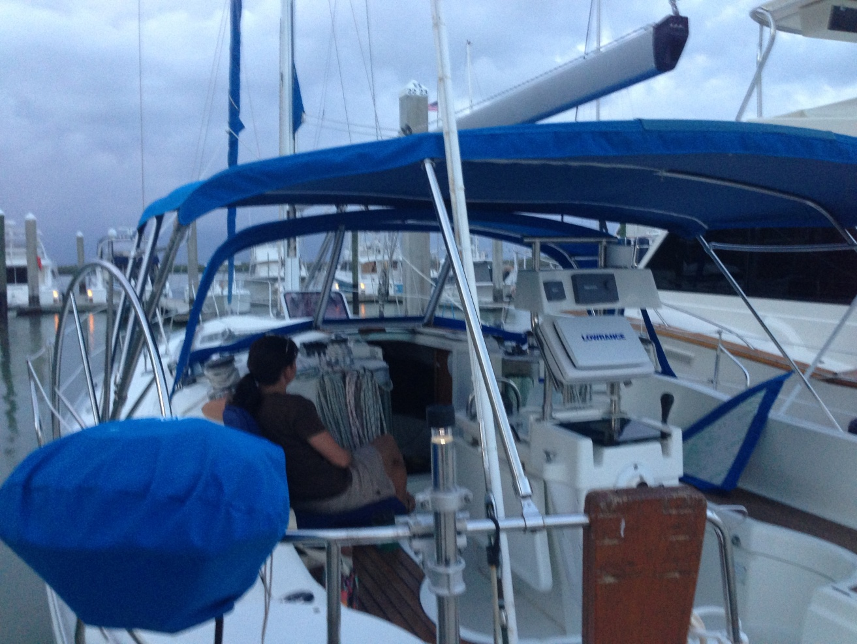 Click image for larger version  Name:boat dodger 006.jpg Views:221 Size:419.2 KB ID:63004
