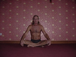 Click image for larger version  Name:Yoga.jpg Views:797 Size:42.9 KB ID:63007