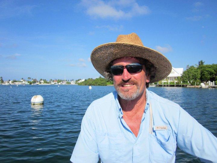 Click image for larger version  Name:Randy Peck aka Captin Randermo.jpg Views:235 Size:69.0 KB ID:63084