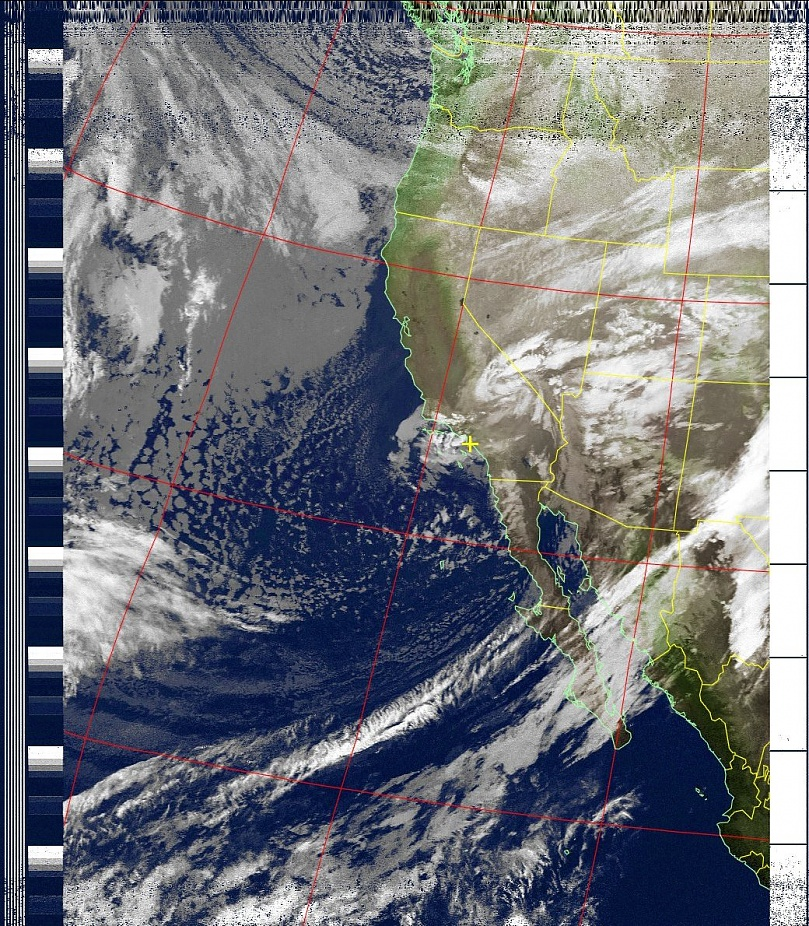 Click image for larger version  Name:First NOAA Image.jpg Views:290 Size:478.2 KB ID:6319