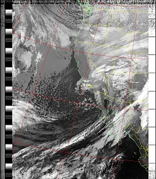 Click image for larger version  Name:NOAA 17 Contrast.jpg Views:238 Size:476.1 KB ID:6320
