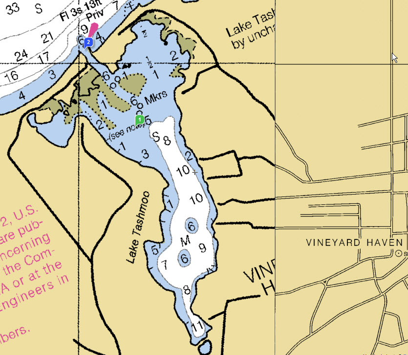 Click image for larger version  Name:Lake Tashmoo.jpg Views:632 Size:171.0 KB ID:63237