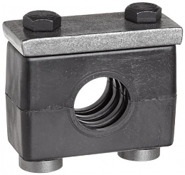 Click image for larger version  Name:behringer-heavy-series-pipe-clamp-polypropylene-with-plain-carbon-steel-hardware-rail-mounting-1.jpg Views:107 Size:41.1 KB ID:63283
