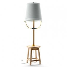 Click image for larger version  Name:lamp.jpeg.jpg Views:70 Size:23.0 KB ID:63296