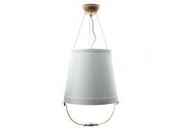 Click image for larger version  Name:lamp.jpeg.jpg Views:66 Size:29.9 KB ID:63309