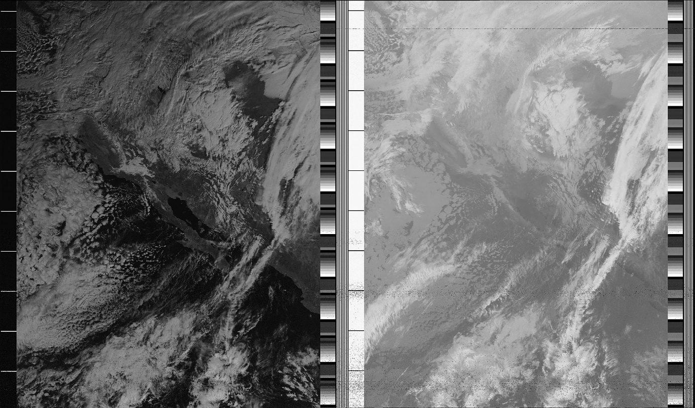 Click image for larger version  Name:NOAA 17 RAW.jpg Views:149 Size:485.8 KB ID:6335