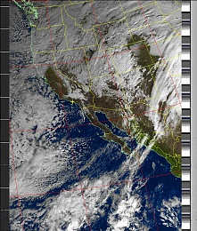 Click image for larger version  Name:NOAA 17 MSA Multispectral Analysis.jpg Views:201 Size:481.1 KB ID:6336