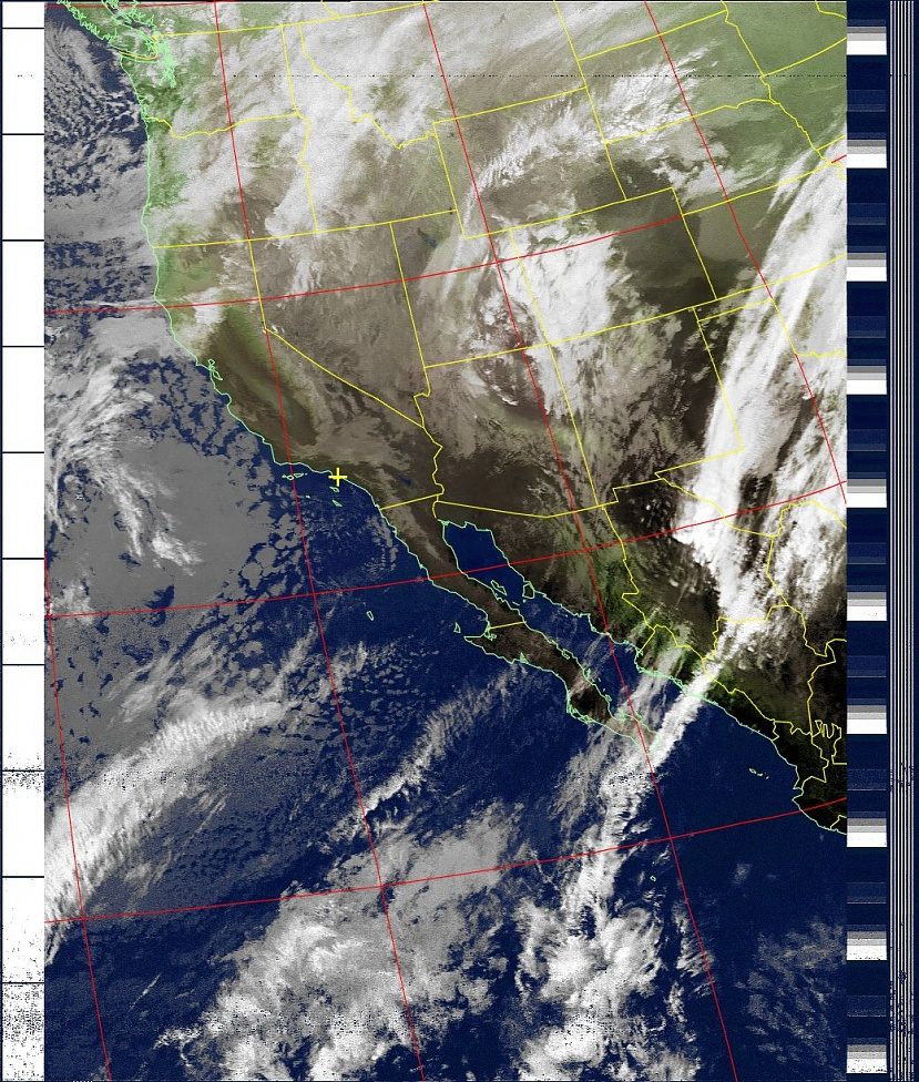 Click image for larger version  Name:NOAA 17 Map Color.jpg Views:131 Size:475.6 KB ID:6337