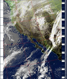 Click image for larger version  Name:NOAA 17 Map Color.jpg Views:158 Size:475.6 KB ID:6337