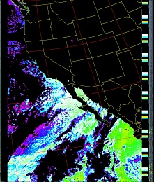 Click image for larger version  Name:NOAA 17 Daylight sea temp.jpg Views:175 Size:381.9 KB ID:6338