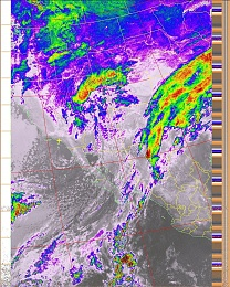 Click image for larger version  Name:NOAA 15 (ch3-4) Southbound.jpg Views:165 Size:475.4 KB ID:6339