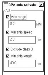 Click image for larger version  Name:furuno_ecdis_cpa_s.jpg Views:150 Size:14.2 KB ID:63500