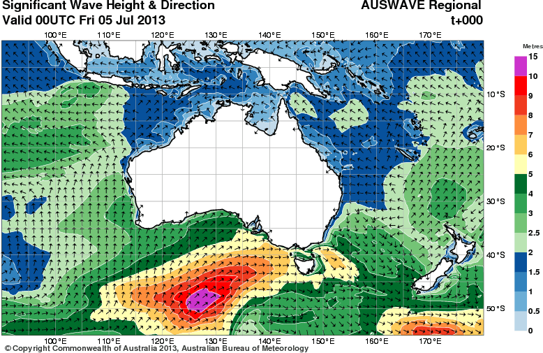 Click image for larger version  Name:Todays Waves in the Tasman Sea,.png Views:132 Size:204.2 KB ID:63605
