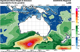 Click image for larger version  Name:Todays Waves in the Tasman Sea,.png Views:149 Size:204.2 KB ID:63605