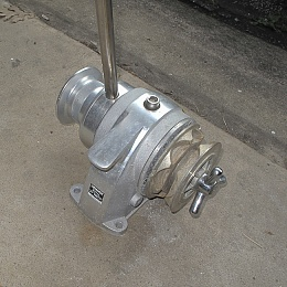 Click image for larger version  Name:windlass-3.jpg Views:1485 Size:164.4 KB ID:63616