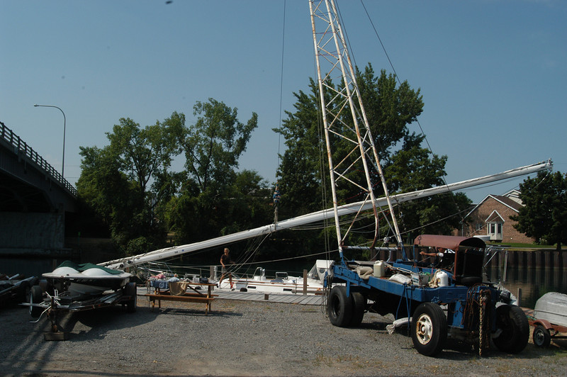 Click image for larger version  Name:20120712-11-Erie-Canal-L.jpg Views:132 Size:145.2 KB ID:63634