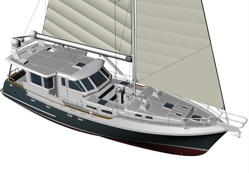 Click image for larger version  Name:MS Nordhavn 56.jpg Views:165 Size:72.6 KB ID:6366