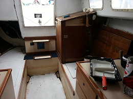 Click image for larger version  Name:Boatpic5.jpg Views:201 Size:410.6 KB ID:63692