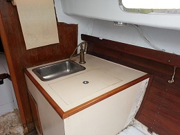 Click image for larger version  Name:Boatpic6.jpg Views:218 Size:403.1 KB ID:63693