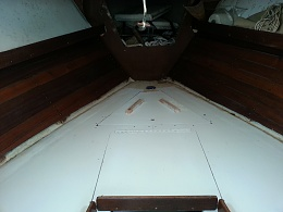 Click image for larger version  Name:Boatpic8.jpg Views:195 Size:334.4 KB ID:63695