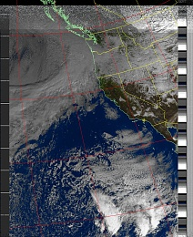Click image for larger version  Name:17 SB Multispectral Analysis 12201828.jpg Views:220 Size:476.8 KB ID:6370