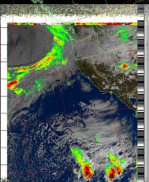 Click image for larger version  Name:17 SB MSA with Precip 12201828.jpg Views:207 Size:474.3 KB ID:6371