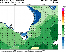 Click image for larger version  Name:Waves in the Tasman,.png Views:155 Size:131.5 KB ID:63765