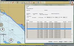 Click image for larger version  Name:split_track.jpg Views:74 Size:177.8 KB ID:63797