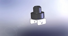 Click image for larger version  Name:rubber base mount assembly.jpg Views:145 Size:123.4 KB ID:6380