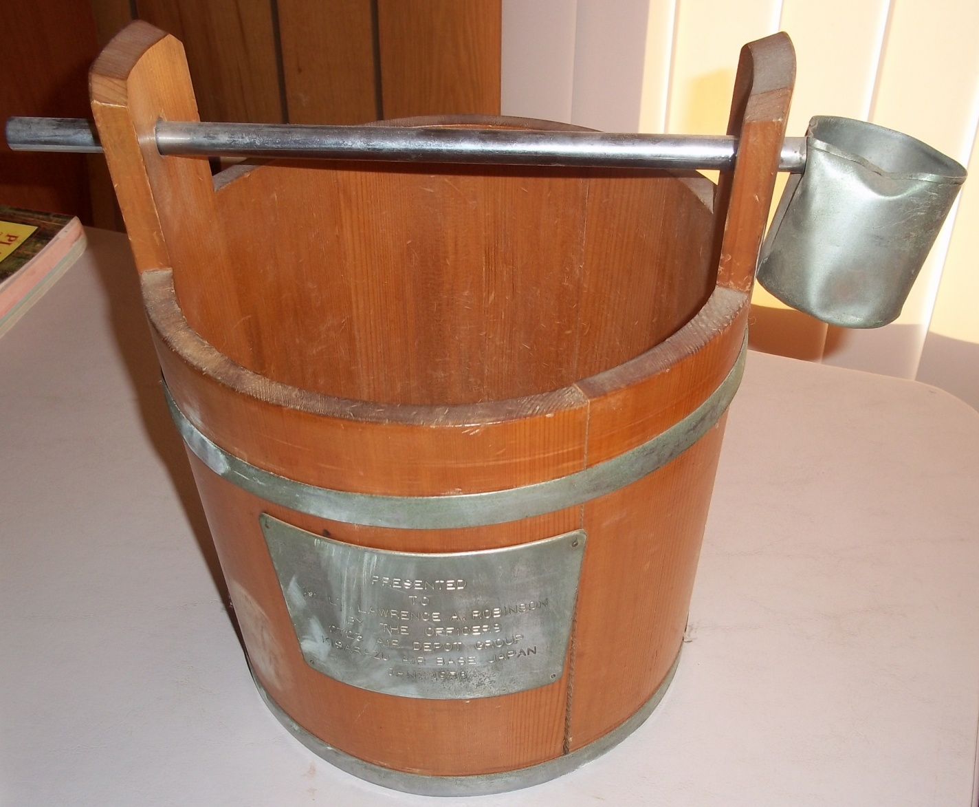 Click image for larger version  Name:Dad's bucket 004.jpg Views:57 Size:411.8 KB ID:63807