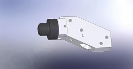 Click image for larger version  Name:upper backstay assembly.jpg Views:173 Size:133.7 KB ID:6381