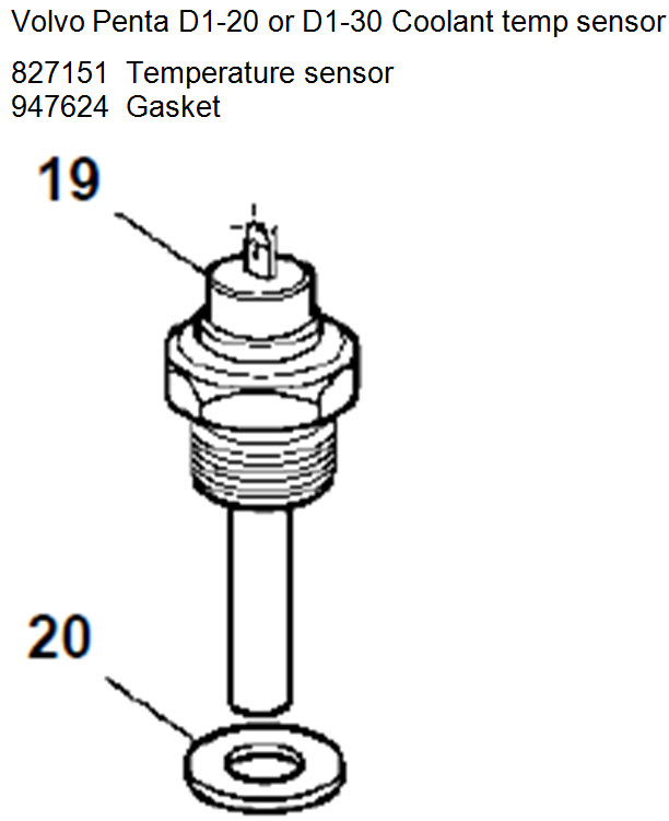 Click image for larger version  Name:Coolant temp sensor.jpg Views:284 Size:63.4 KB ID:63872