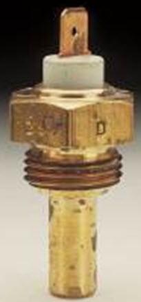 Click image for larger version  Name:Coolant temp sensor1.jpg Views:167 Size:11.8 KB ID:63875