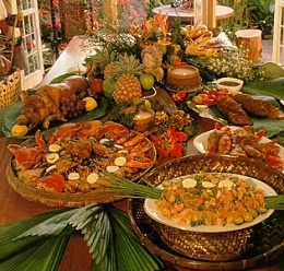 Click image for larger version  Name:FilipinoFeast-www.foxysuzy.net.jpg Views:171 Size:123.1 KB ID:6389