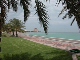 Click image for larger version  Name:Corniche.jpg Views:140 Size:24.7 KB ID:6391