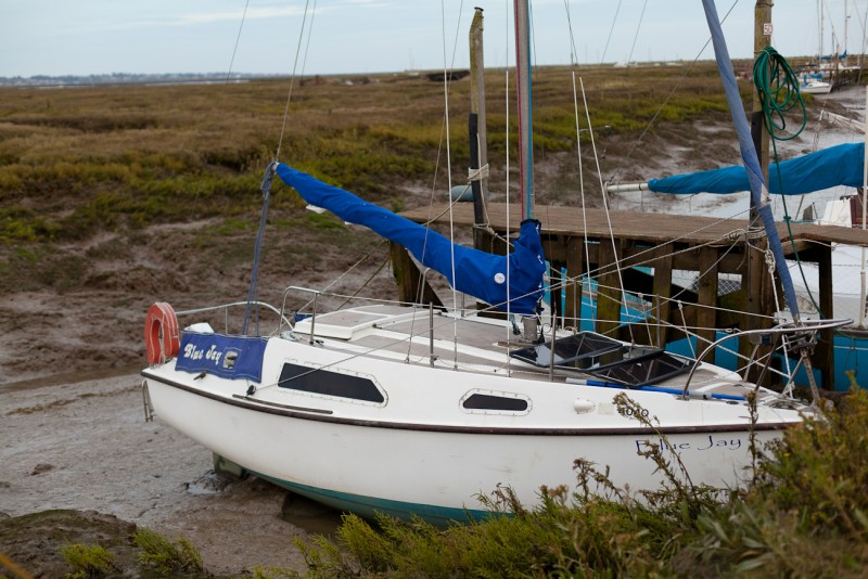 Click image for larger version  Name:boat.jpg Views:207 Size:122.5 KB ID:63923