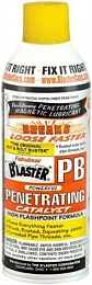 Click image for larger version  Name:PB Blaster.jpg Views:149 Size:43.6 KB ID:63973