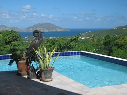 Click image for larger version  Name:View to St Kitts.jpg Views:189 Size:178.5 KB ID:6398