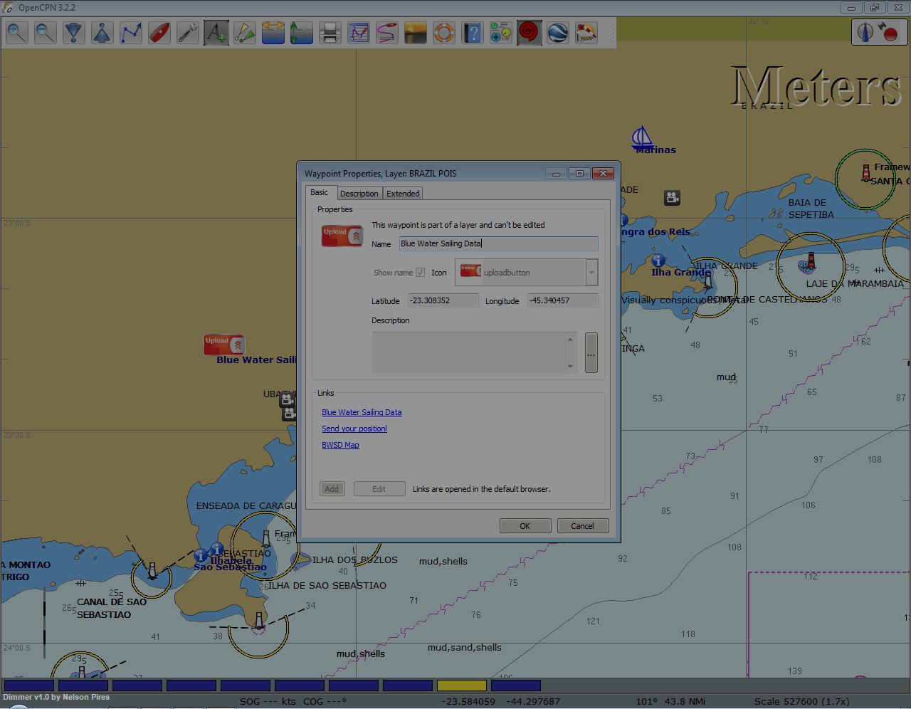 Click image for larger version  Name:BLUEWATERSAILINDATA POIS.png Views:54 Size:103.7 KB ID:63987