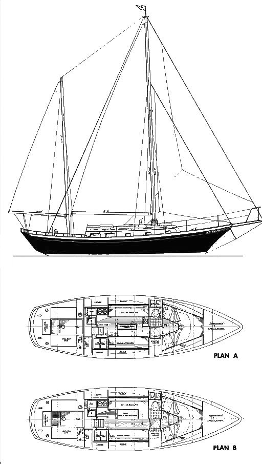 Click image for larger version  Name:cheoy_lee_clipper_33_drawing.jpg Views:169 Size:78.1 KB ID:64037