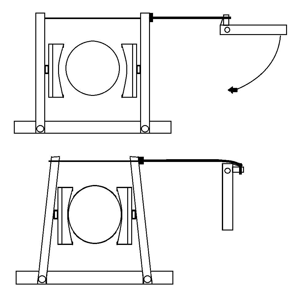 Click image for larger version  Name:shaft brake.jpg Views:118 Size:80.8 KB ID:64058