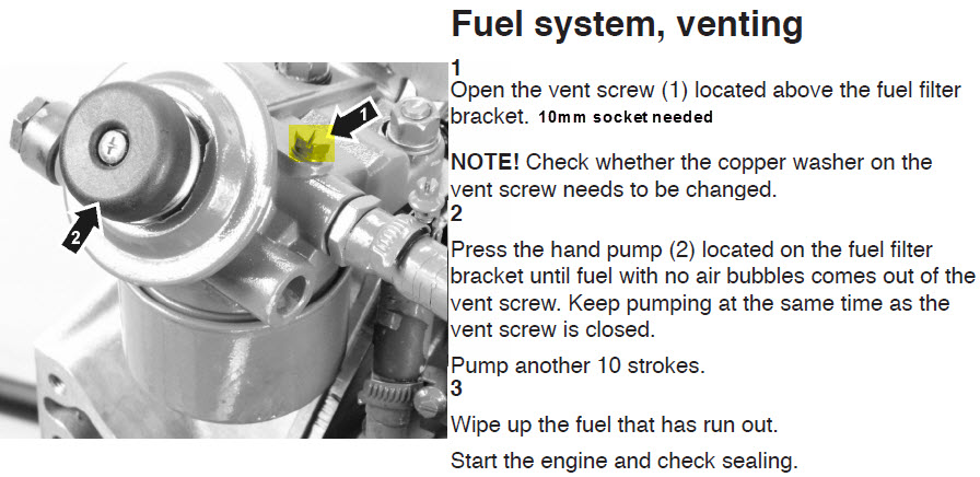 Click image for larger version  Name:fuel venting.jpg Views:171 Size:128.0 KB ID:64112