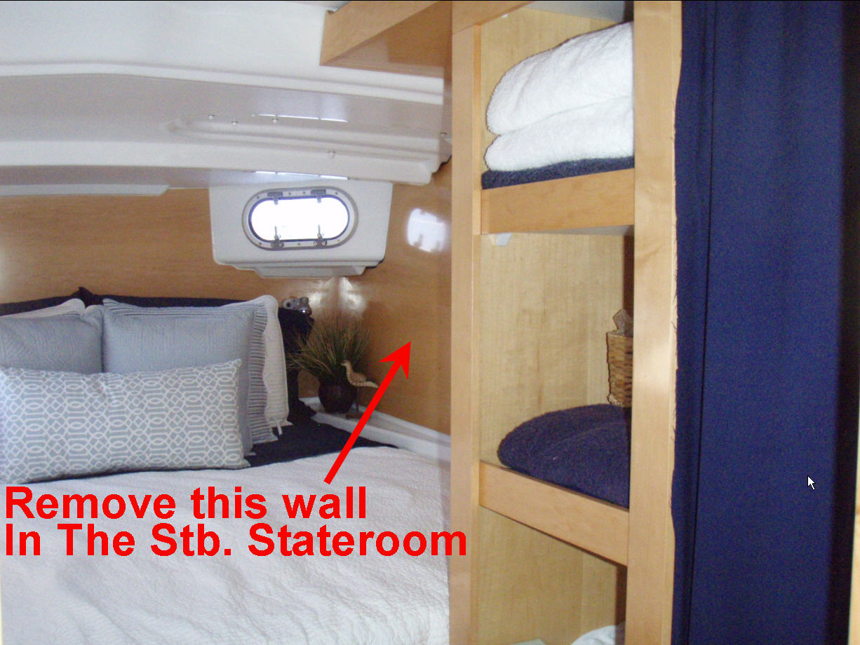 Click image for larger version  Name:Stb Stateroom.jpg Views:117 Size:191.9 KB ID:64131