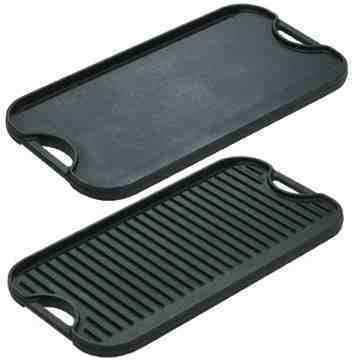 Click image for larger version  Name:lodge-reversible-grill-griddle.jpg Views:100 Size:8.5 KB ID:6416