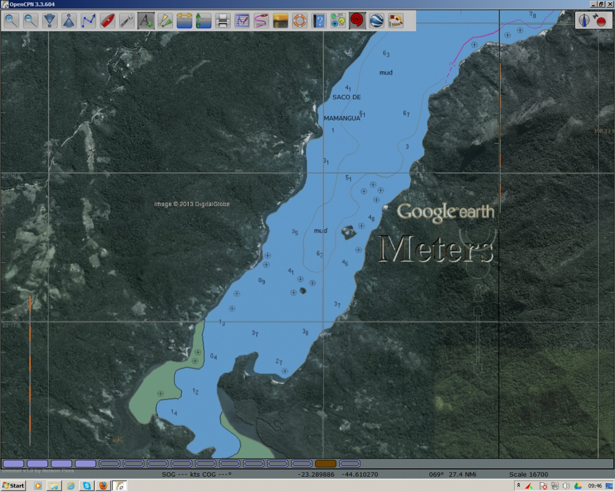 Click image for larger version  Name:Paraty approach 8X8.jpg Views:276 Size:408.6 KB ID:64206
