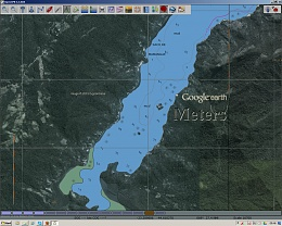 Click image for larger version  Name:Paraty approach 8X8.jpg Views:303 Size:408.6 KB ID:64206