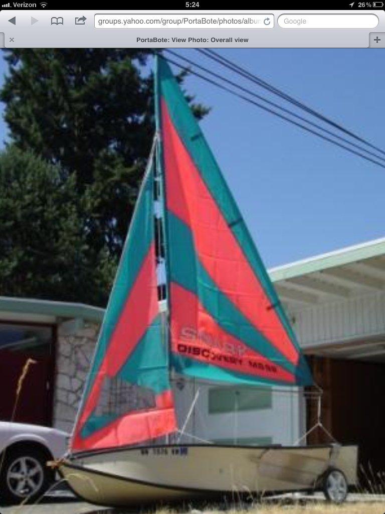 Click image for larger version  Name:sailboat.jpg Views:301 Size:97.9 KB ID:64208