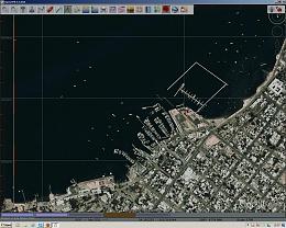 Click image for larger version  Name:La Paz marina area-OCPN.jpg Views:257 Size:406.7 KB ID:64256