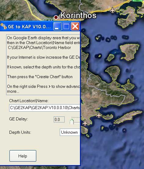 Click image for larger version  Name:ge to kap 10.jpg Views:90 Size:86.6 KB ID:64291